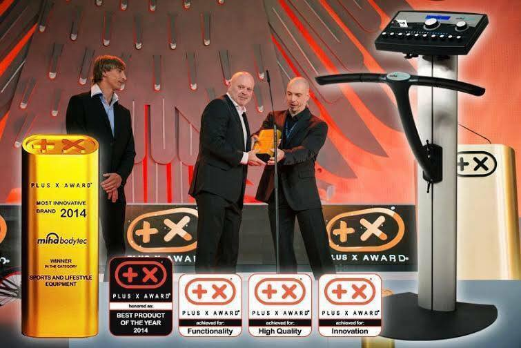prix x awards