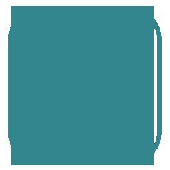 logo-pompes-fitquest
