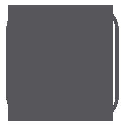logo-recuperation-fitquest