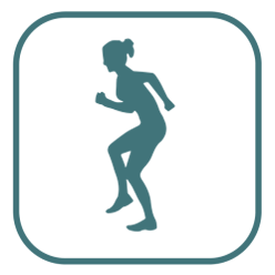 logo-run-fitquest