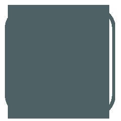 logo-saut-fitquest