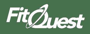 fitquest-logo