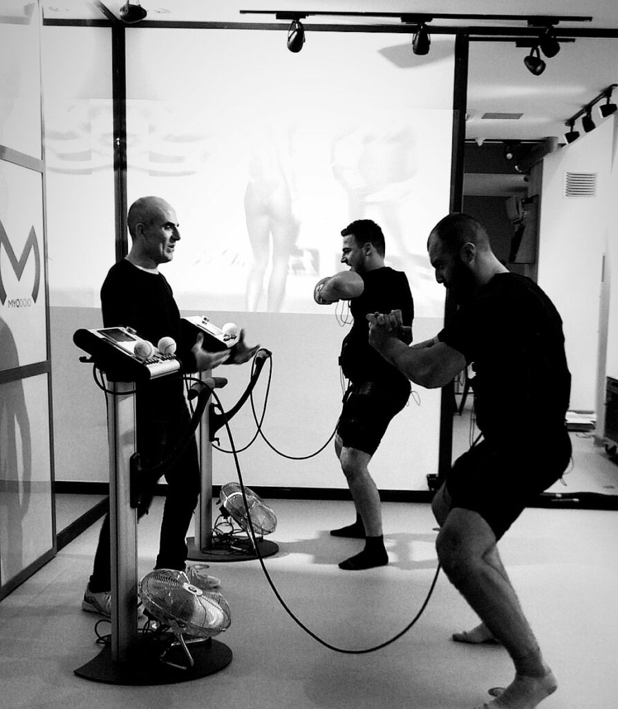 mihabody-coaching-marc-barisano